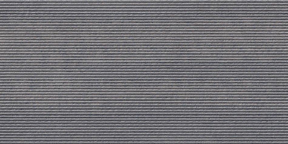 DISTRICT Deco Marengo 45x90 (bal=1,22m2)