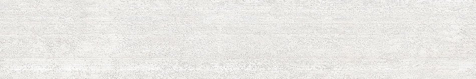 DISTRICT Blanco 15x90 (bal=1,08m2)