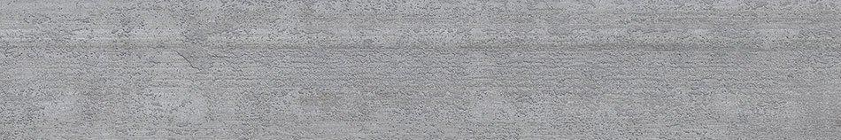 DISTRICT Gris 15x90 (bal=1,08m2)