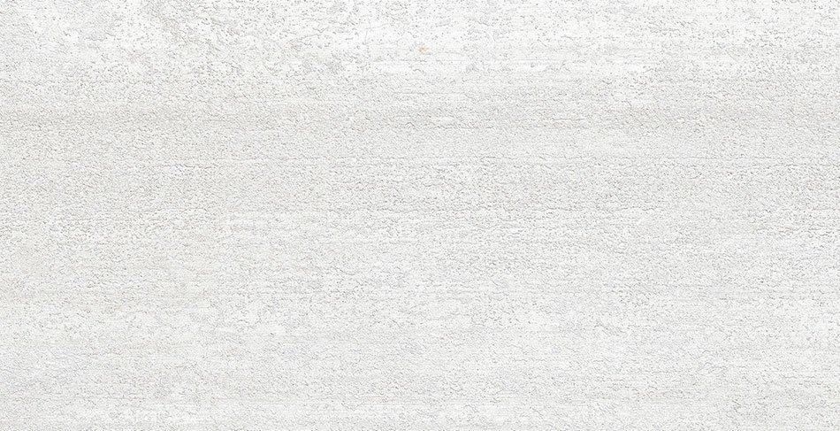DISTRICT Blanco 32x62,5 (bal=1m2)