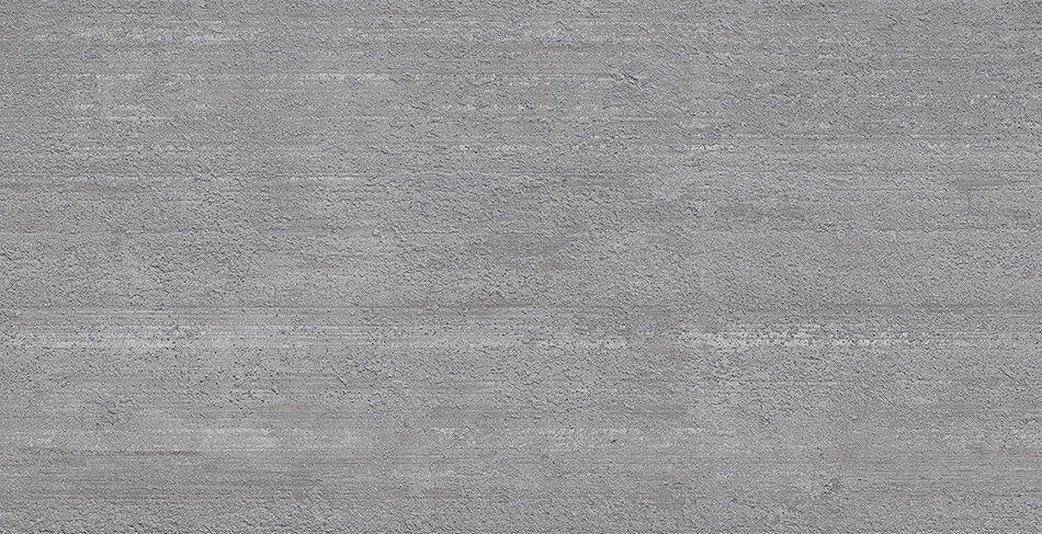 DISTRICT Gris 32x62,5 (bal=1m2)