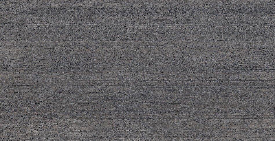 DISTRICT Marengo 32x62,5 (bal=1m2)