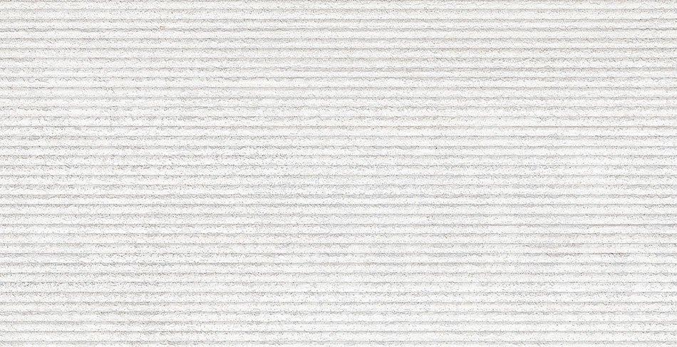DISTRICT Deco Blanco 32x62,5 (bal=1m2)