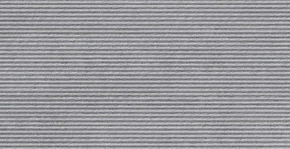 DISTRICT Deco Gris 32x62,5 (bal=1m2)
