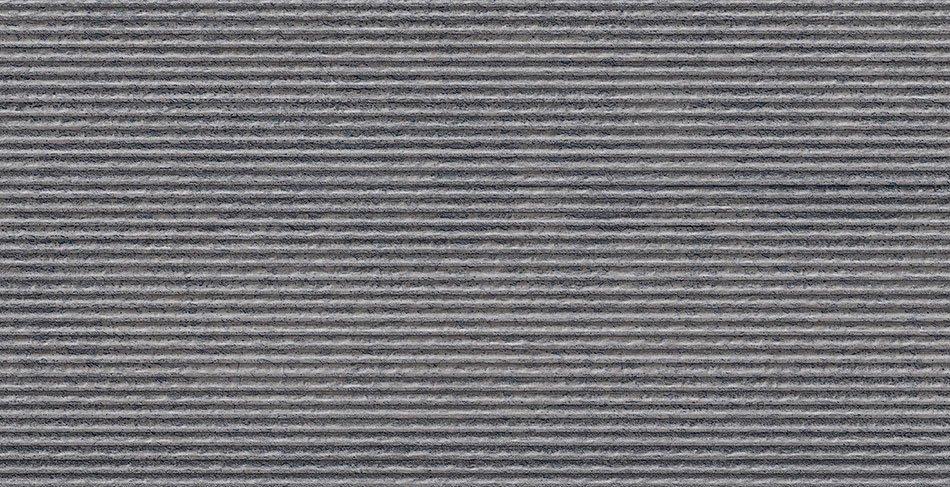 DISTRICT Deco Marengo 32x62,5 (bal=1m2)