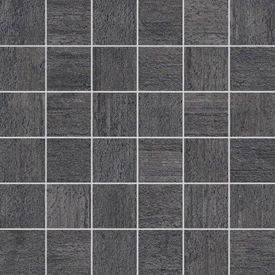 DISTRICT Mosaico Marengo 30x30