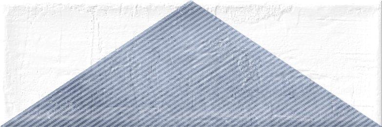 BRICK DELTA Blue 11x33,15 (bal=1,13m2)