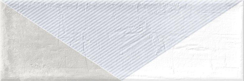 BRICK DELTA Greige 11x33,15 (bal=1,13m2)
