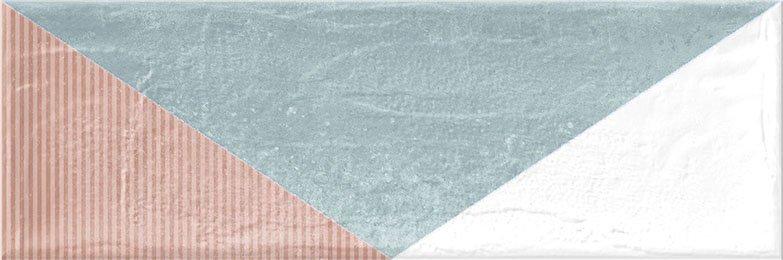 BRICK DELTA Mix 11x33,15 (bal=1,13m2)