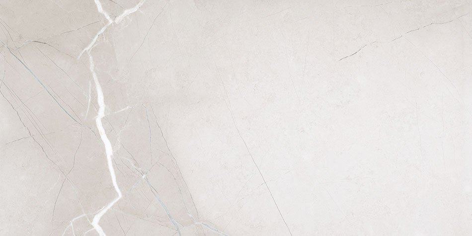 PASSION LUX 90 Ice 45x90 (bal=1,21m2)