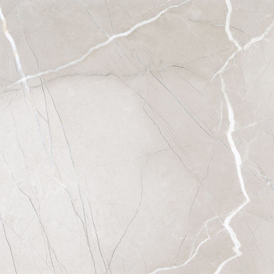 PASSION LUX 60 Ice 60x60 (bal=1,08m2)