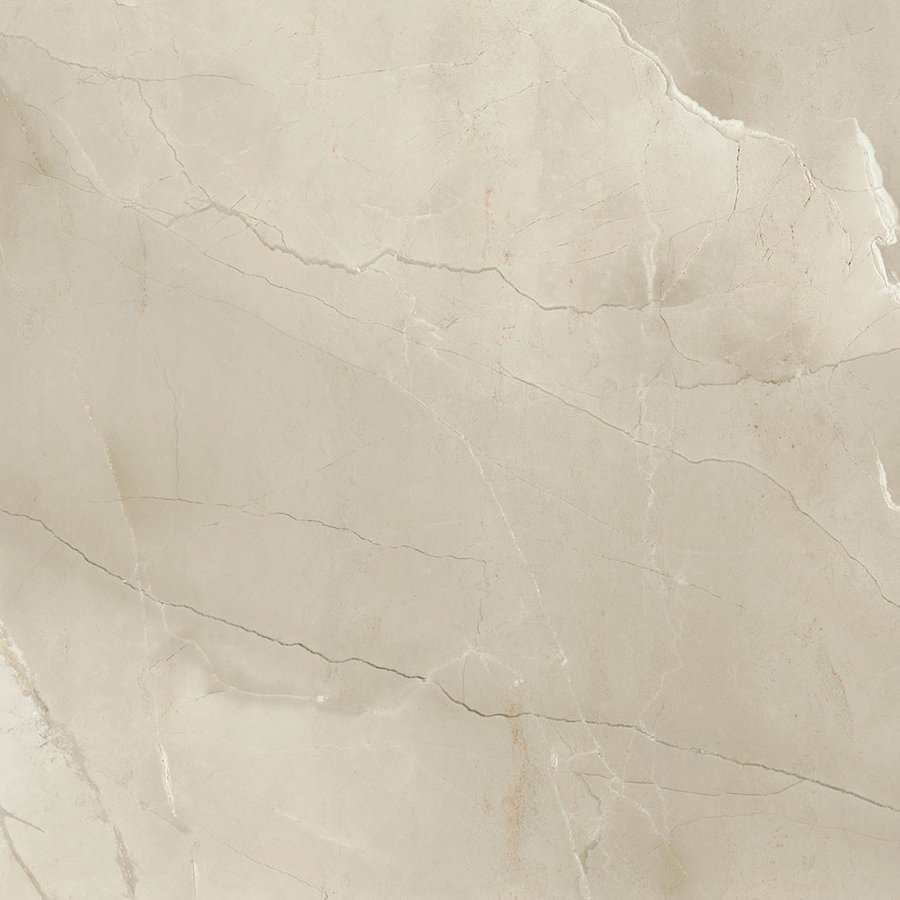 PASSION LUX 60 Champagne 60x60 (bal=1,08m2)