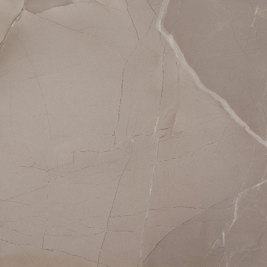 PASSION LUX 60 Taupe 60x60 (bal=1,08m2)