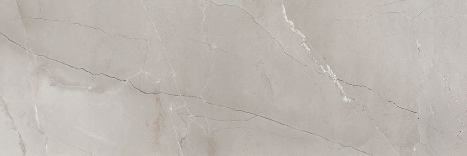 PASSION R90 Grey 30x90 (bal=1,08m2)