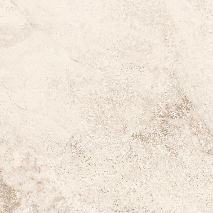 RIALTO Ivory 60x60 (bal=1,44m2)