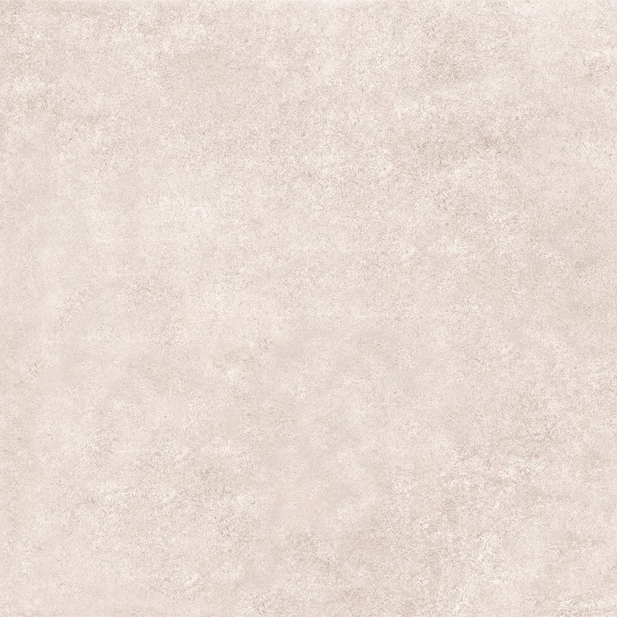 NARVONA Beige 60x60 (bal=1,44m2)