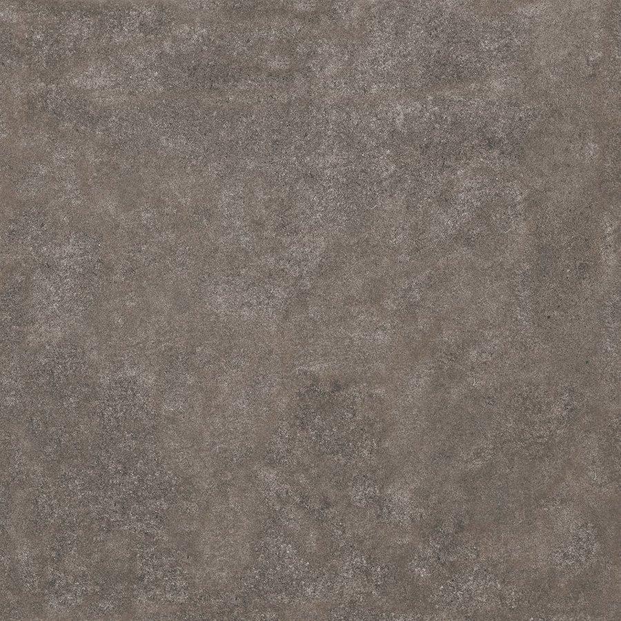 NARVONA Topo 60x60 (bal=1,44m2)