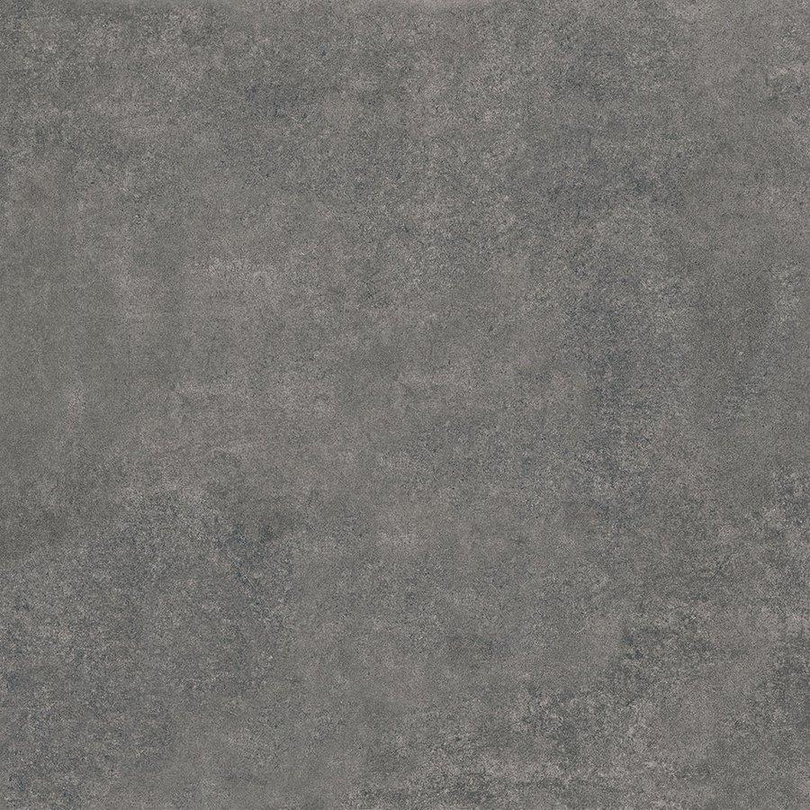 NARVONA Gris 60x60 (bal=1,44m2)