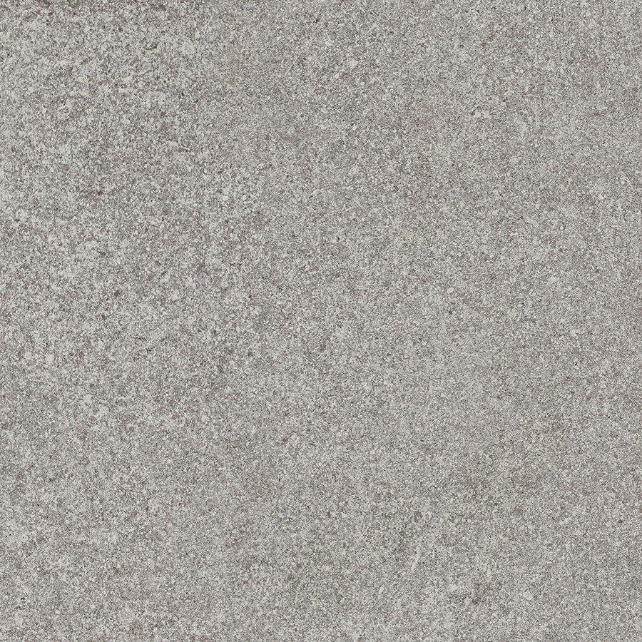CITY Grey 44,7x44,7 (bal=1,4m2)