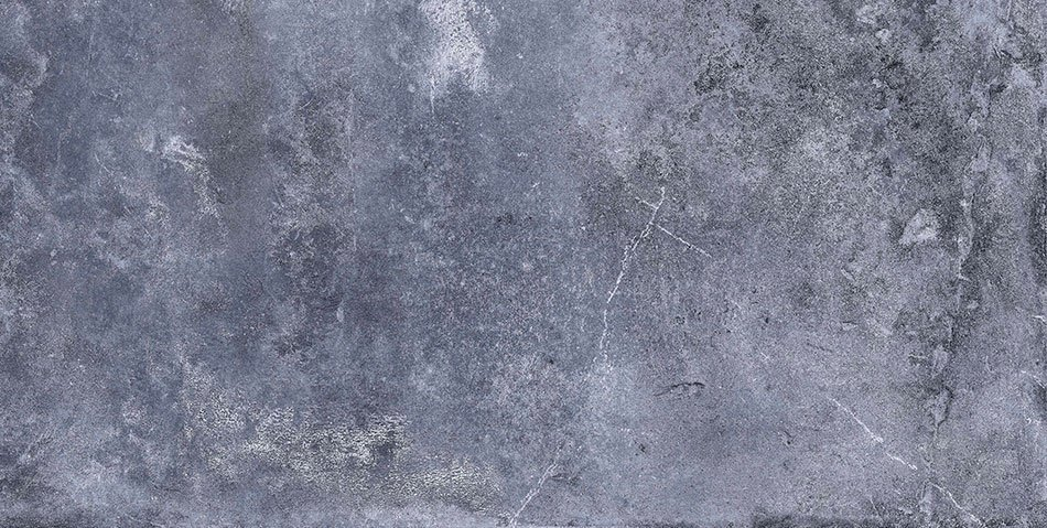 BLUESTONE 33x66 (bal=1,31m2)