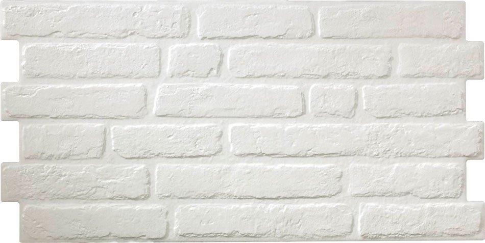CARAVISTA Blanco 33x66 (bal=1,03m2)