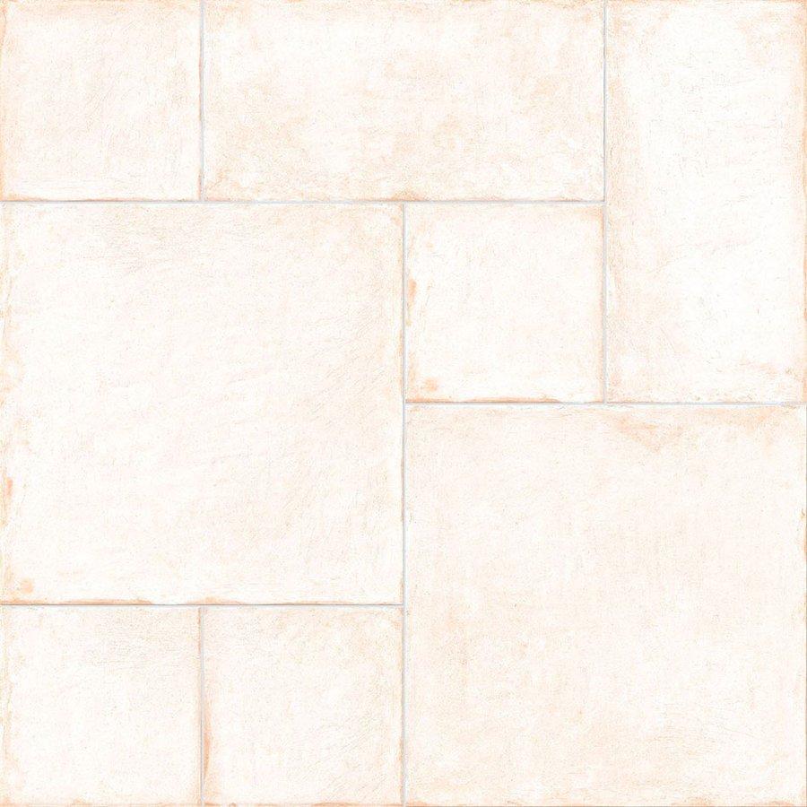 NIMES Blanc Modular (bal=1m2)