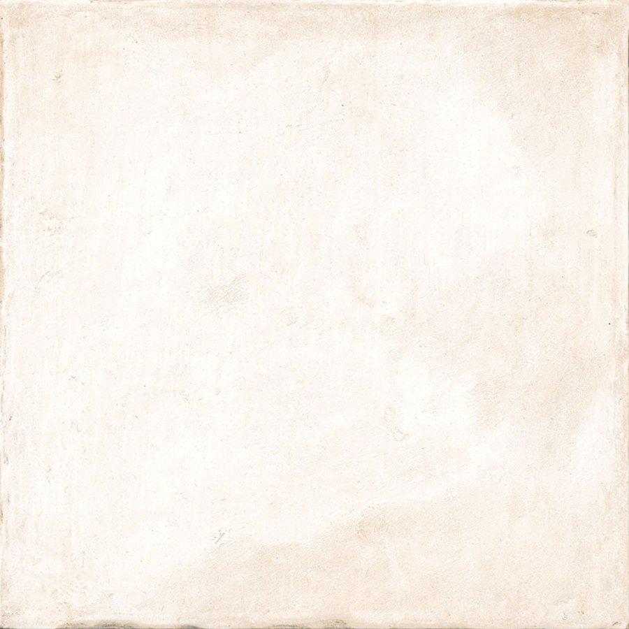 NIMES Blanc 50x50 (bal=1,25m2)