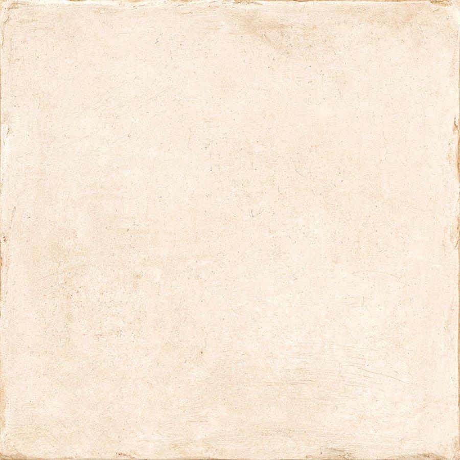 NIMES Desert 50x50 (bal=1,25m2)