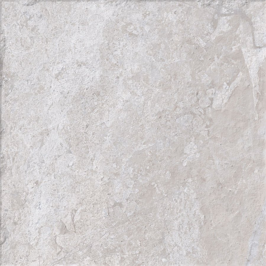 CHESTER Silver 50x50 (bal=1,25m2)