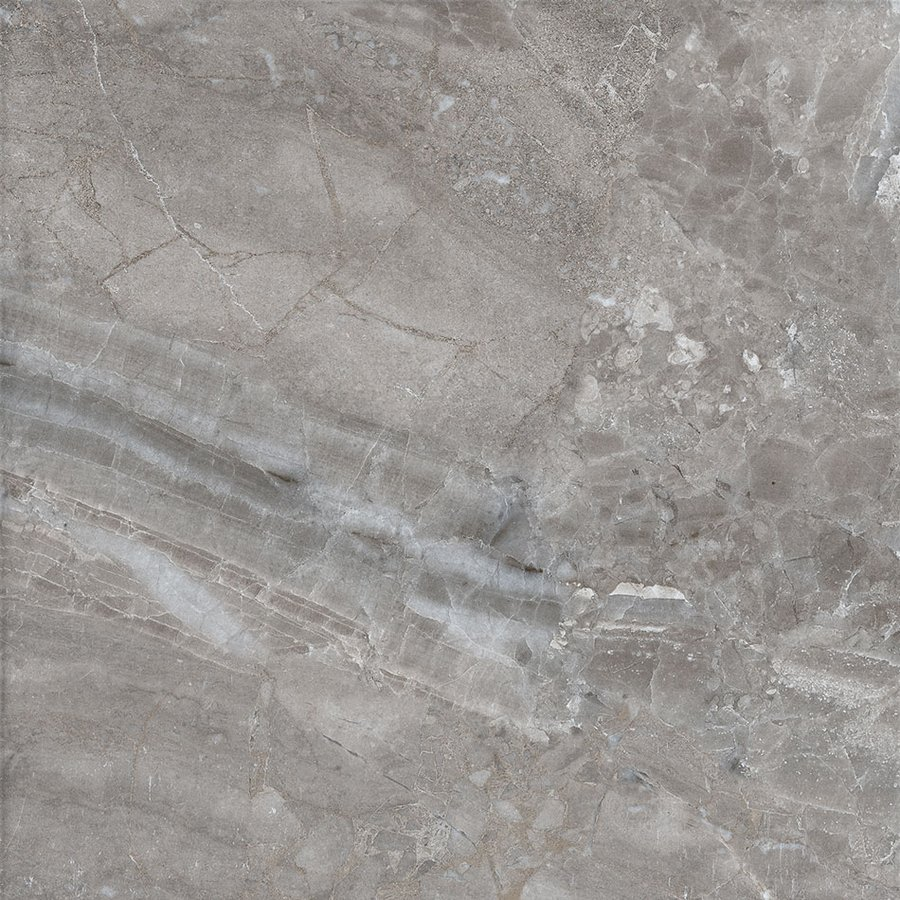 CHESTER Grey 50x50 (bal=1,25m2)