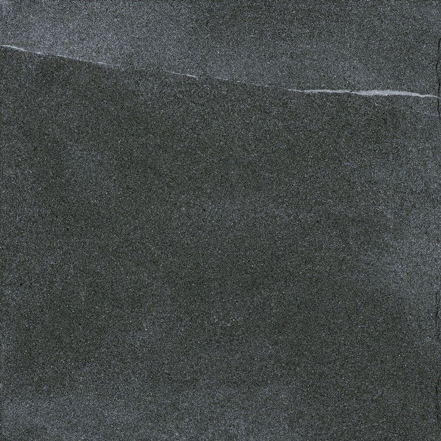 DOLOMITE Dark 50x50 (bal=1,25m2)