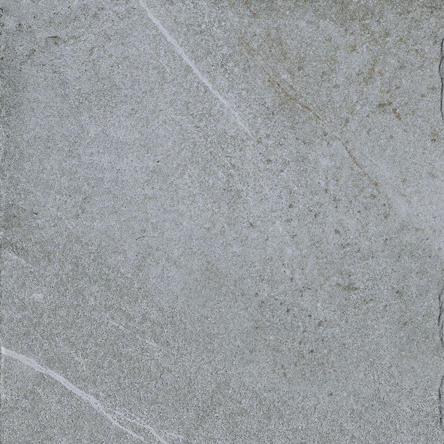 DOLOMITE Natural 50x50 (bal=1,25m2)