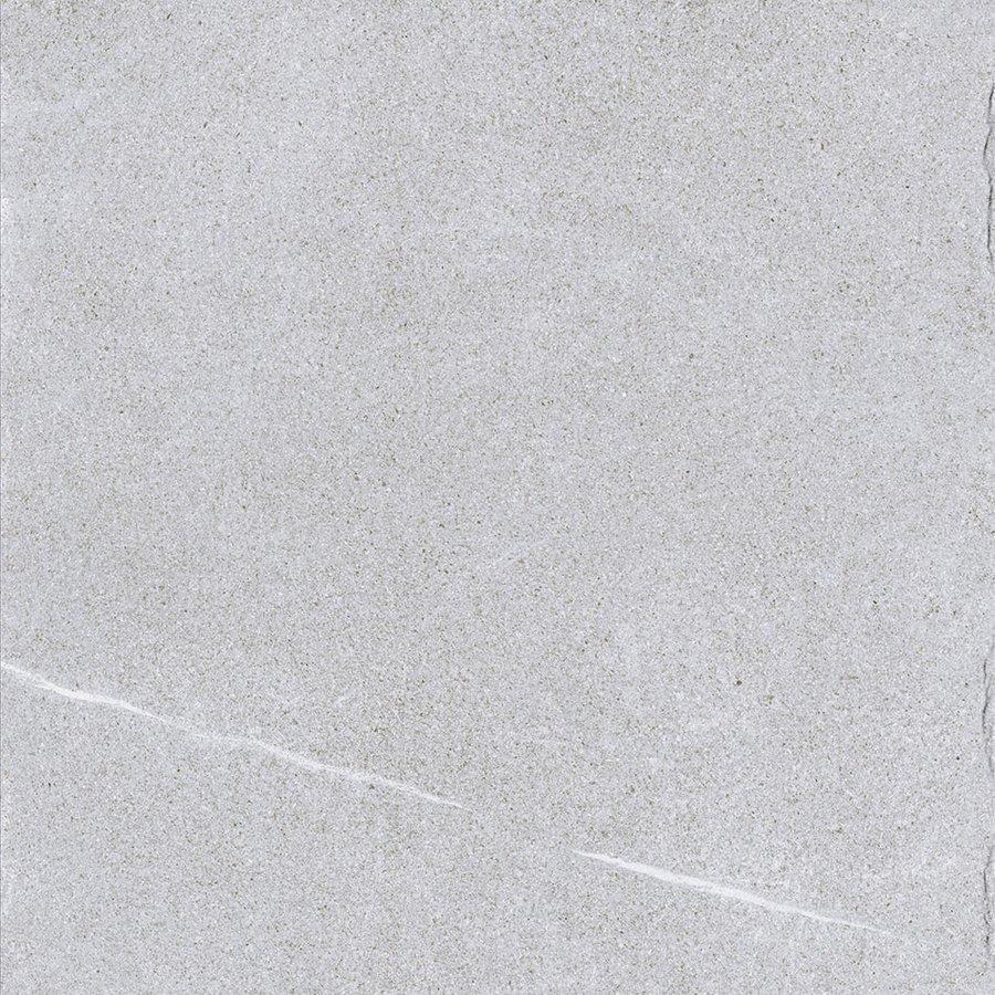 DOLOMITE Silver 50x50 (bal=1,25m2)