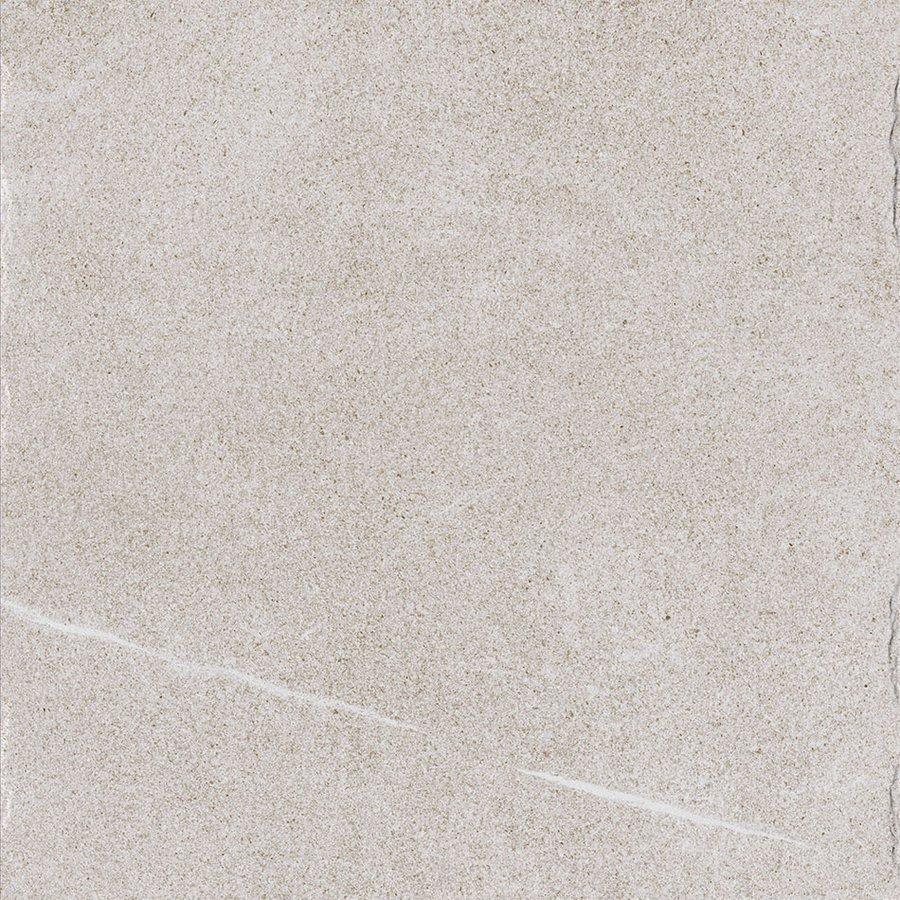 DOLOMITE Sand 50x50 (bal=1,25m2)