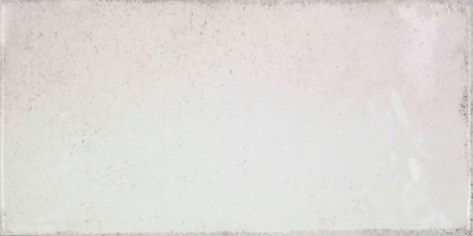 VITA Bianco 10x20 (bal=1m2)