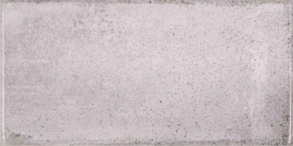 VITA Nebbia 10x20 (bal=1m2)