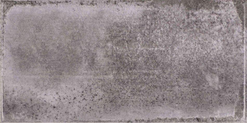 VITA Grafite 10x20 (bal=1m2)