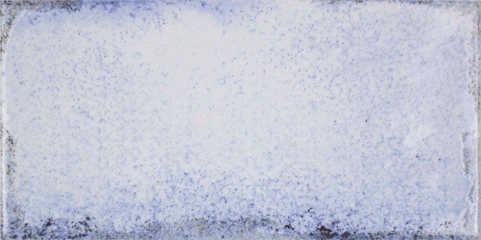 VITA Mare 10x20 (bal=1m2)