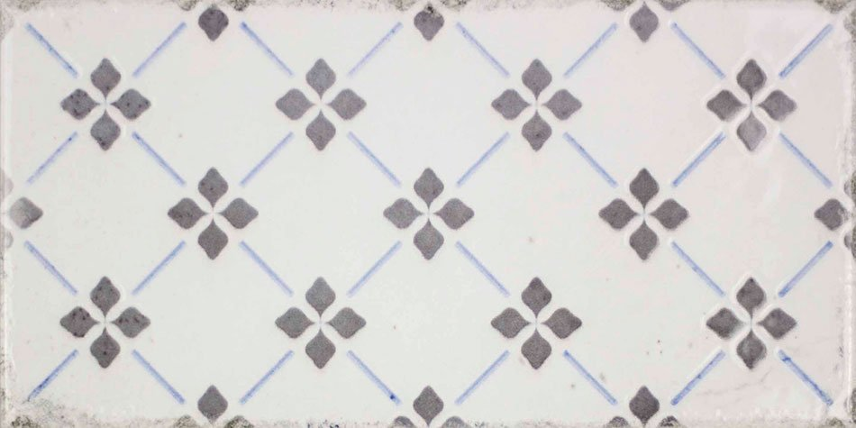 VITA Mare decor Mix 10x20 (bal=1m2)