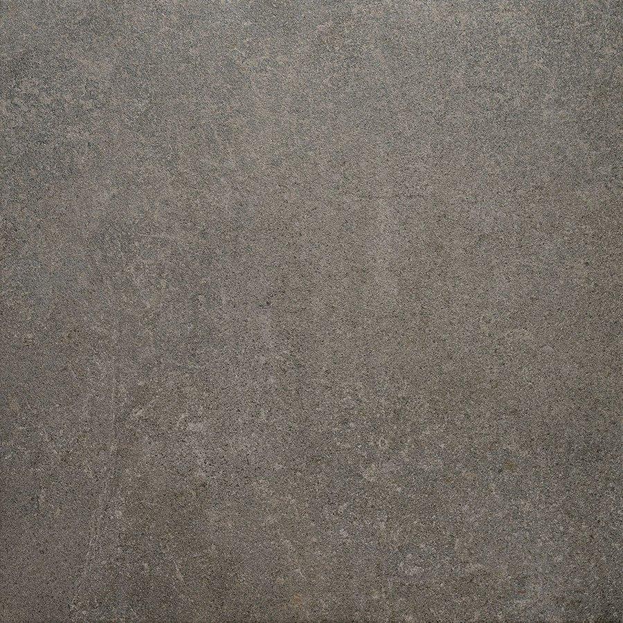 QUARZ Lappato Antracita 60x60 (bal=1,07m2)