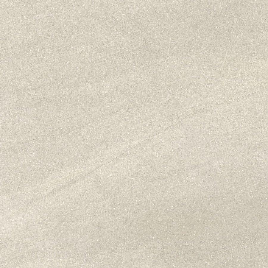 PETRALAVA Marfil 60,5x60,5 (bal=1,11m2)