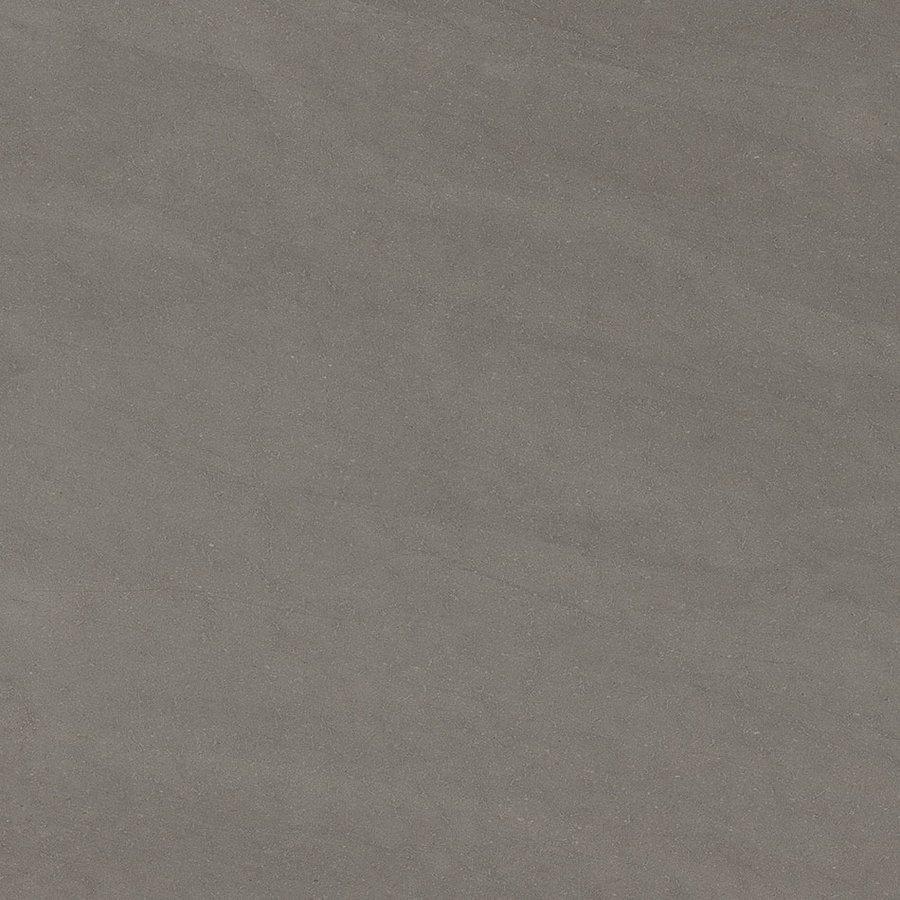 PETRALAVA Piedra 60,5x60,5 (bal=1,11m2)