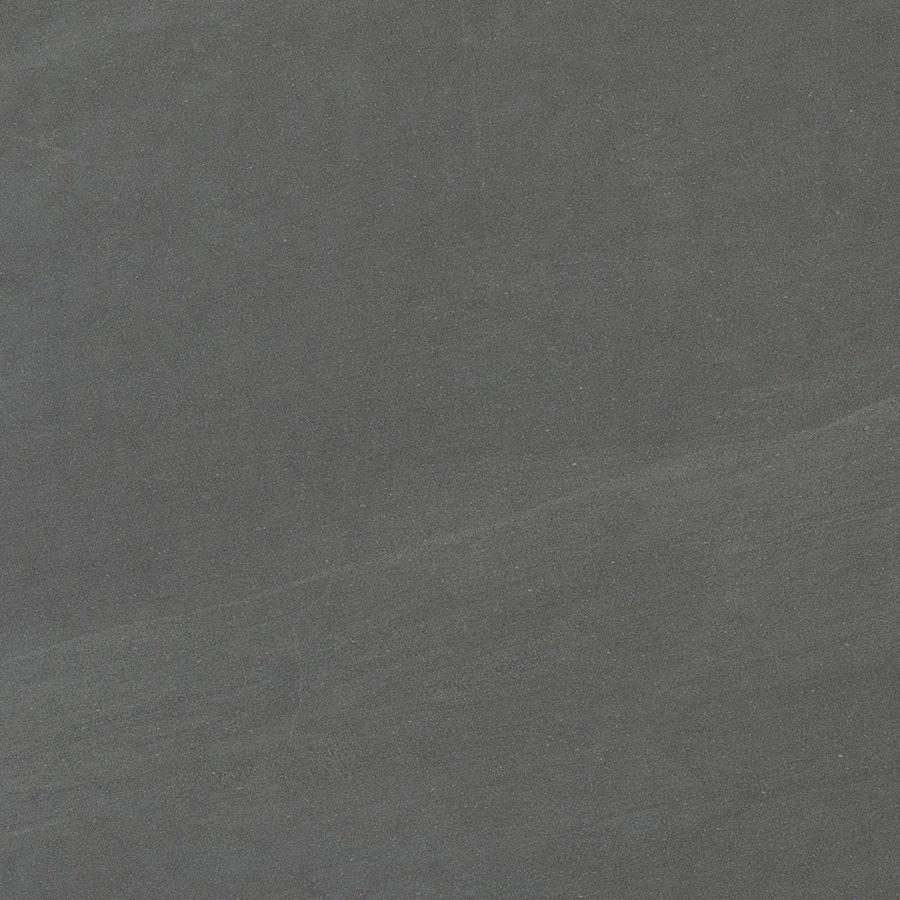PETRALAVA Grafito 60,5x60,5 (bal=1,11m2)