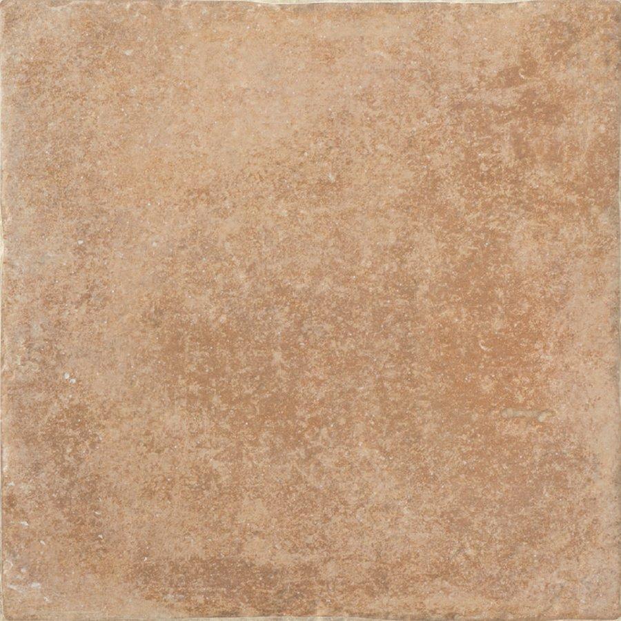 CAMELOT Tramonto 30x30 (bal=1,26m2)