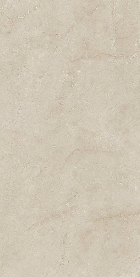 CLASSIC CREAM Pulido 240x120 (ks=2,88m2)