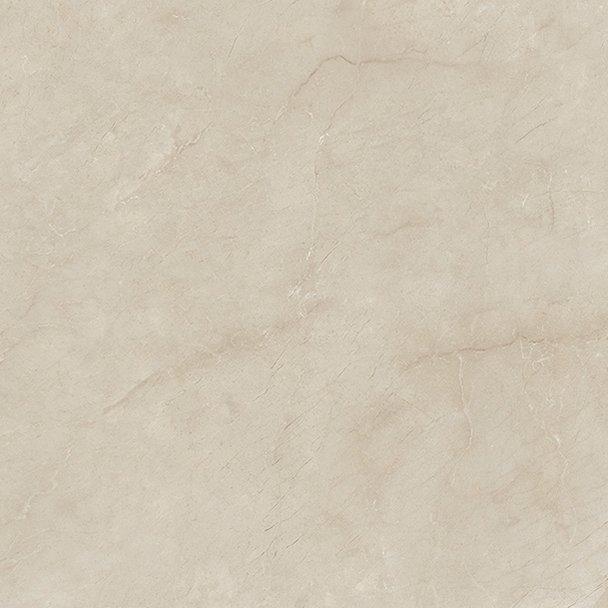CLASSIC CREAM Pulido 120x120 (bal=2,88m2)