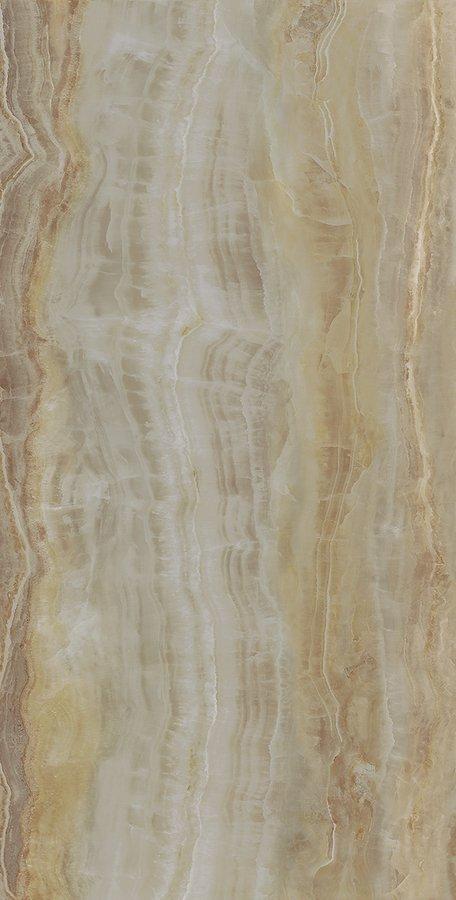 BIENNE Jade Pulido 240x120 (ks=2,88m2)