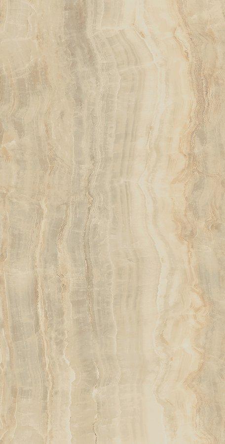 BIENNE Amber Pulido 240x120 (ks=2,88m2)