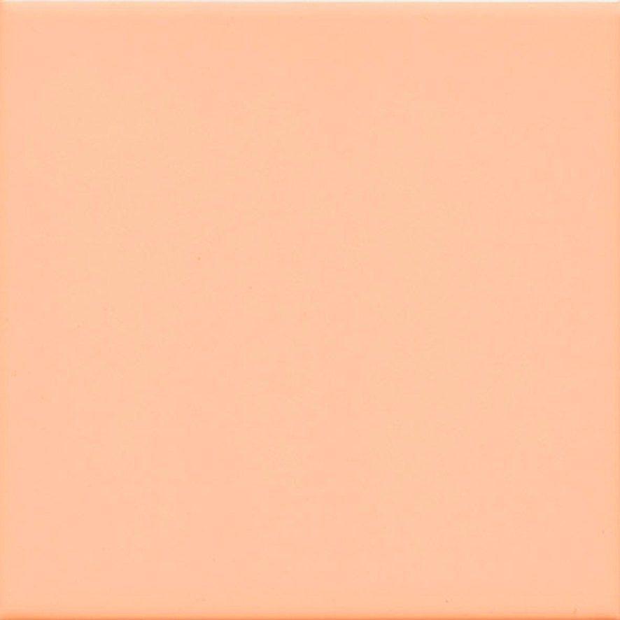 UNICOLOR Salmon 15x15 (bal=1m2)