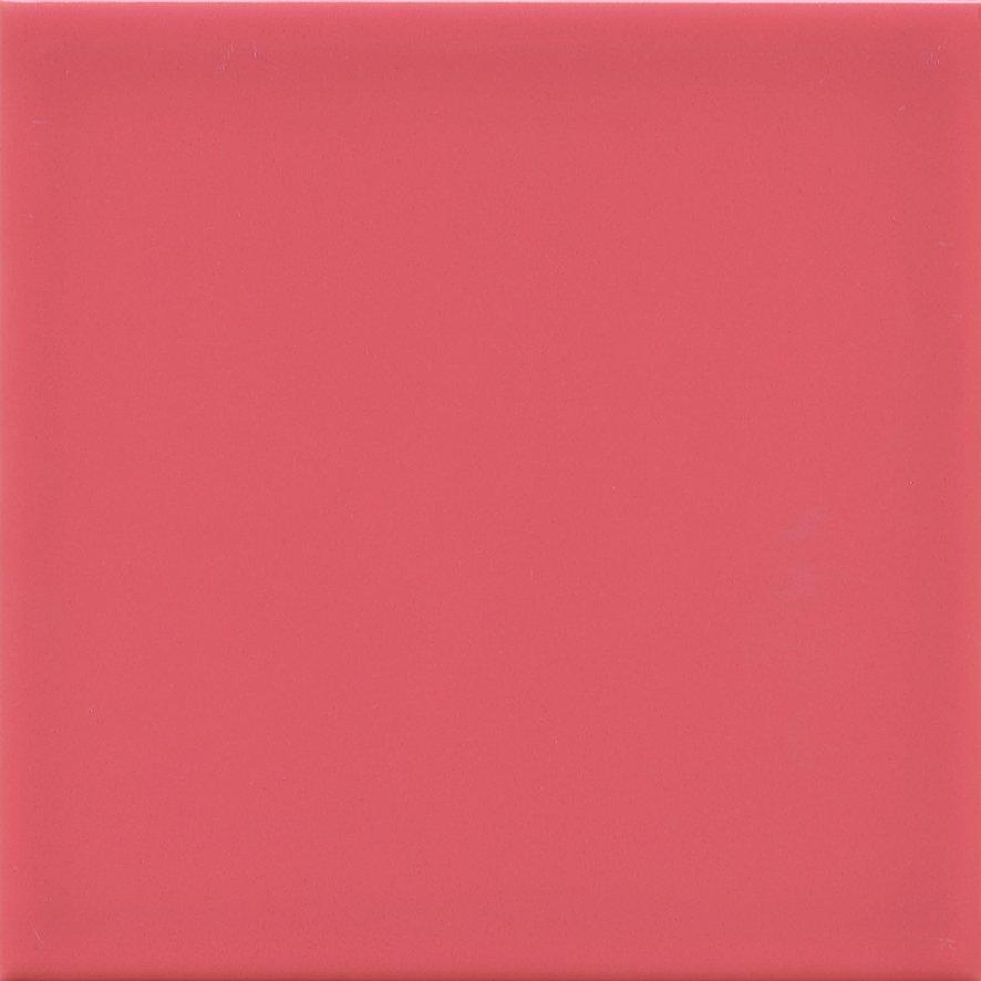 UNICOLOR Coral 15x15 (bal=1m2)